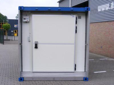 koelcontainer 2