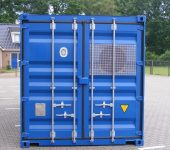 koelcontainer 4