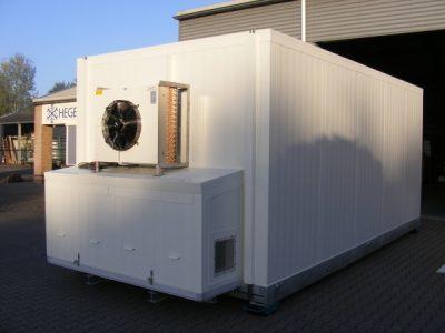 mobiele koeling 4