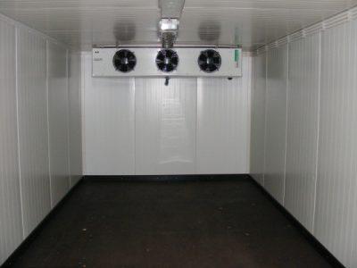 mobiele koeling 3
