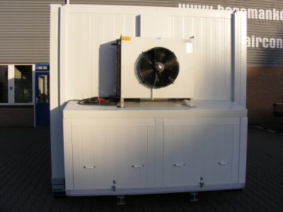 mobiele koeling 2